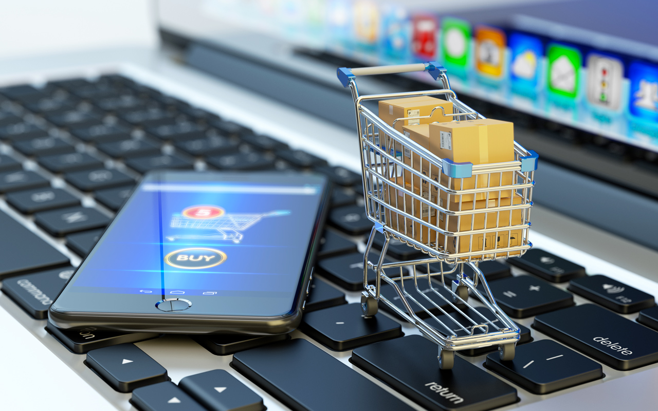 INtegrare-ecommerce-strategia-commerciale